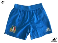 Shorts Itália Rugby 248069