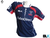 Camiseta Melbourne Rebels 248070