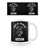 Caneca Sons of Anarchy 248126
