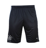 Shorts Rangers f.c. 2016-2017 Third