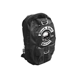 Mochila Black Label Society 248136