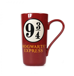 Caneca Harry Potter 248658