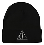Cabideiro Harry Potter 248659