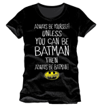 Camiseta DC Comics Superheroes 248707