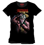Camiseta DC Comics Superheroes 248708