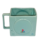 Caneca PlayStation 248742