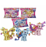 Brinquedo My little pony 248842