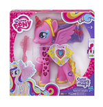 Brinquedo My little pony 248843