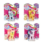 Brinquedo My little pony 248844