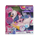 Brinquedo My little pony 248845