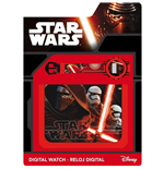 kit de presente Star Wars 248861