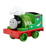 Brinquedo Thomas and Friends 248867