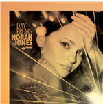 Vinil Norah Jones - Day Breaks