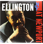 Vinil Duke Ellington - At Newport (2 Lp)