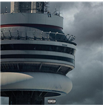 Vinil Drake - Views (2 Lp)