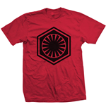Camiseta Star Wars 248967