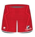 Shorts Legnano Basket Knights