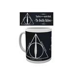 Caneca Harry Potter 249036