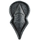 Broche Game of Thrones 249083