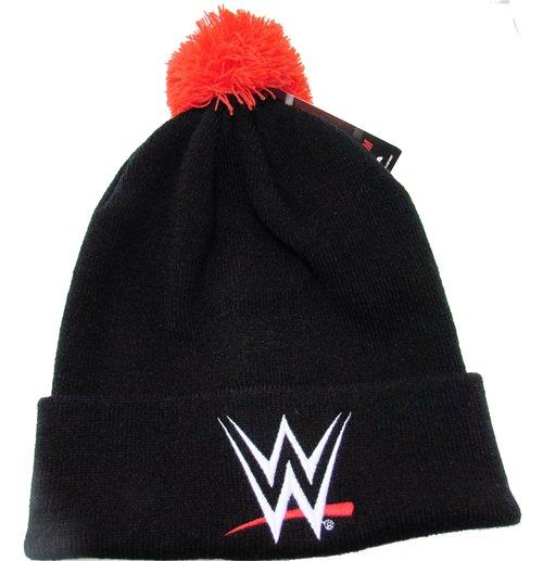408fa413f Boné WWE 249119 Original  Compra Online em Oferta