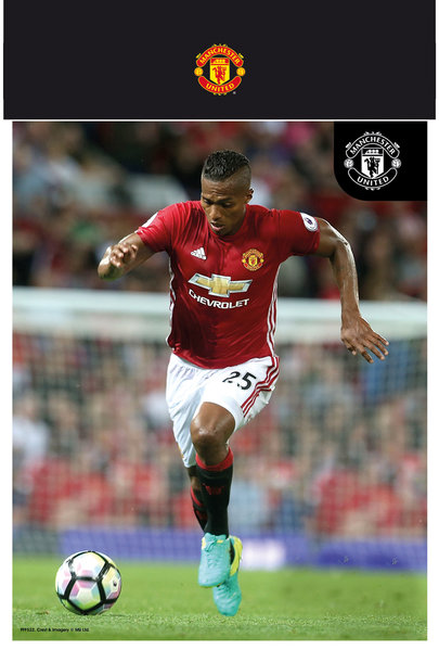 Foto Manchester United FC 249149