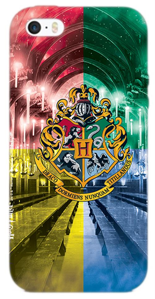 Capa para iPhone Harry Potter 249243