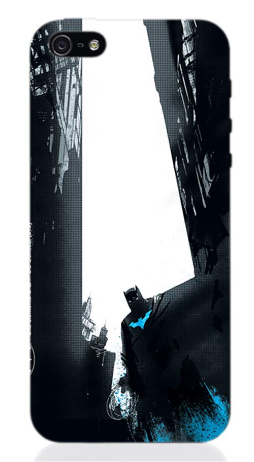 Capa para iPhone Batman 249246