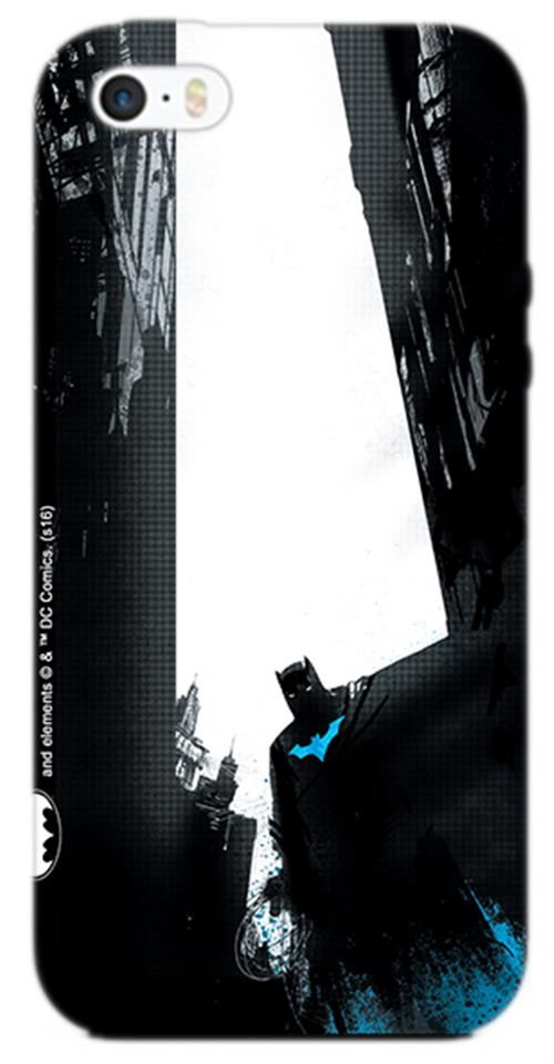 Capa para iPhone Batman 249247