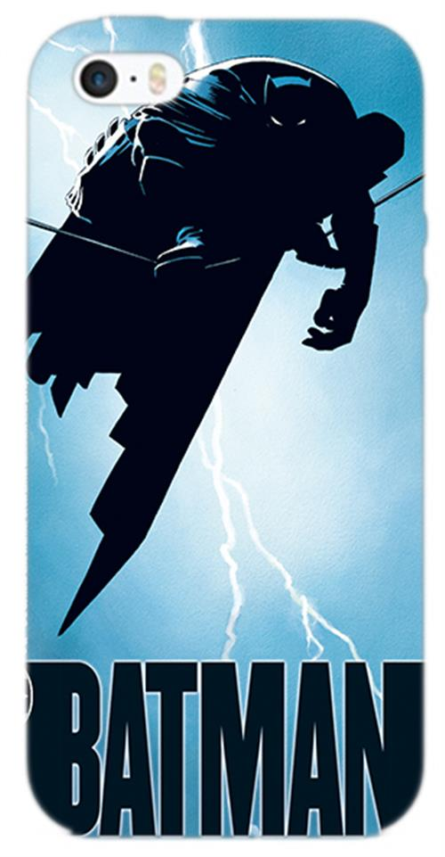 Capa para iPhone Batman 249252