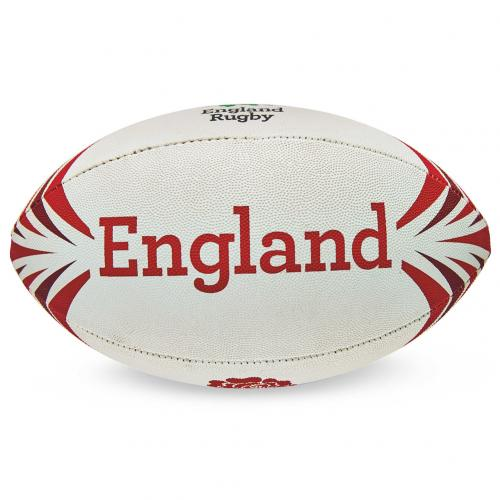 Bola de Rugby Inglaterra Rugby 249367