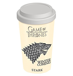 Caneca Game of Thrones 249427