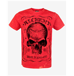 Camiseta Alchemy 249436
