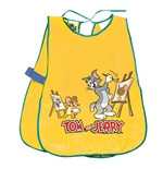 Cachecol Tom & Jerry 249445