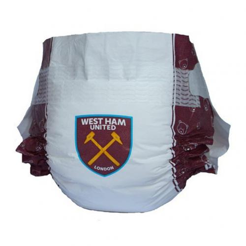 Calcinha West Ham United 249450