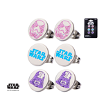 Brinco Star Wars 249472