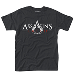 Camiseta Assassins Creed 249504