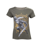 Camiseta The Legend of Zelda 249559