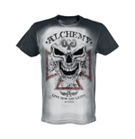 Camiseta Alchemy 249629