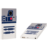 Powerbank Star Wars 249669