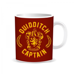 Caneca Harry Potter 249697