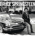 Vinil Bruce Springsteen - Chapter And Verse (2 Lp)