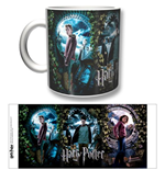 Caneca Harry Potter 250038
