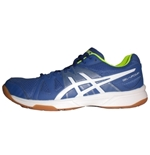 Sapatos Voleibol GEL-UPCOURT