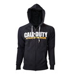 Suéter Esportivo Call Of Duty 250115