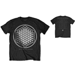 Camiseta Bring Me The Horizon