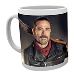 Caneca The Walking Dead 250230