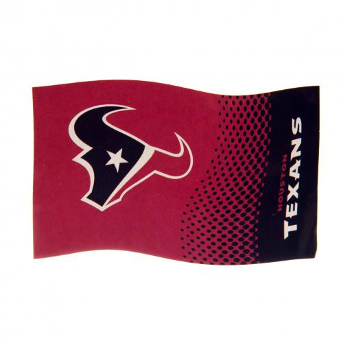 Bandeira Houston Texans 250270
