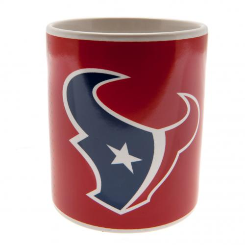 Caneca Houston Texans 250271