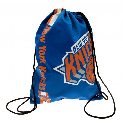 Mochila New York Knicks 250333