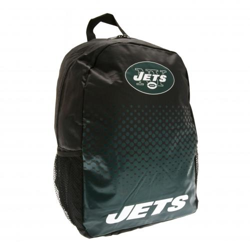 Mochila New York Jets 250334